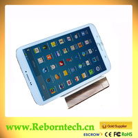 world's cheapest 8 inch vatop M88 android tablet pc with HDMI input