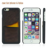 hot selling mobile accessories phone case for iphone 6 plus covers