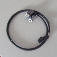 ABS Speed Sensor for Mitsubishi Pajero Montero 6G72 4D56 6G74 4M40 MR249529
