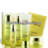 2014Top quality New launch moisturizing stronger white face herbal whitening cream for skin care