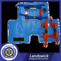 rear wheel electric bike kit medical ambulance supplies Vacuum arm splint nasal aspirator