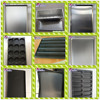 Bakery Trays/Bread Trays Customized Aluminum/Stainless steel Perforated Non-stick Baking Trays
