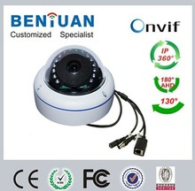 featured and customersized service ip camera module,ip camera monitoring software available,security camera kit