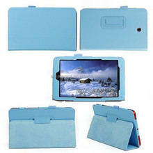 New hot flip stand leather case cover for Dell Venue 8 pro