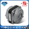 Alibaba golden supplier 220v electric 3 phase motor