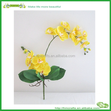 wholesale orchid china artificial flowers