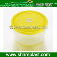 2013 Hot New Style plastic box containers