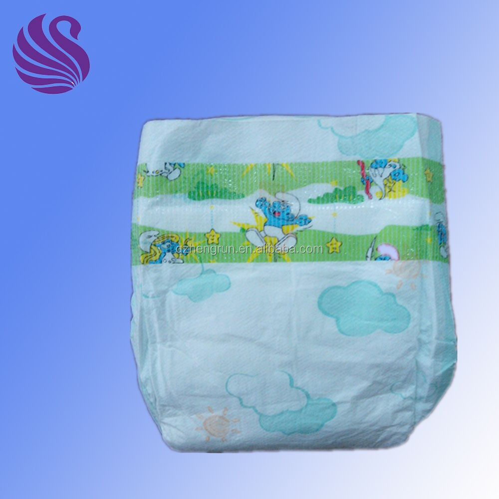 For the lowest priced wholesale discount diapers online, thaurianacam.cf is the one-stop-shop for all of your adult and bulk baby diapers needs. We search online all over the internet every day in order to ensure we are offering the absolute lowest prices on discount diapers (bulk stores don't even come close to our low, low prices).