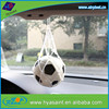 supplier new car scented scent bomb air freshener for car