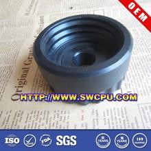 High quality custom ball joint dust cover