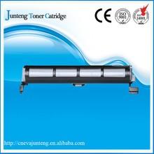 Factory Price 90E toner cartridge for P.anasonic KX-FL313CN