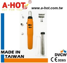 CERAMIC HEATER HOT BLOWER ELECTRIC SOLDERING IRON