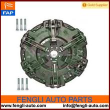 MF Tractor Clutch Pressure Plate 3303001M92