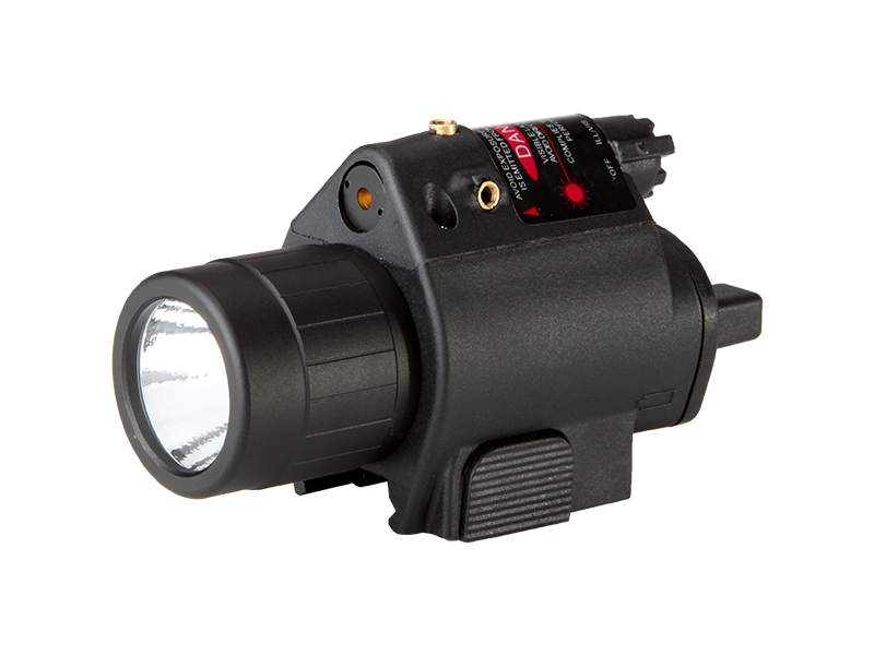 HY3367 M6 Flashlight With Red Laser (3).jpg
