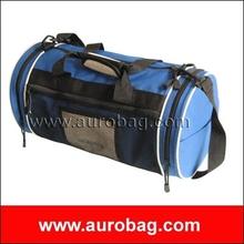 LB5242 big travel bag for men