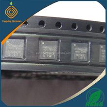 MPU-6050 MPU6050 Module 3 Axis Gyroscope+Accelerometer Module for Arduino