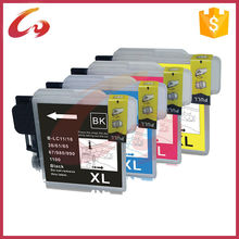 Good selling print cartridge for DCP 585CW/6690CW