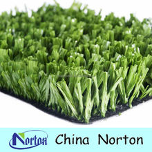 Secure payment 20mm synthetic lawn football NTAT-S619