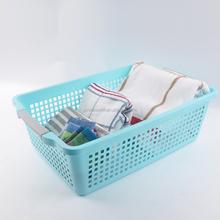 plastic laundry basket handle MSD021