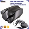 BJ-SC01-Z1000-10 High Quality Kawasaki Motorcycle Rear Seat Cowl For Z1000 2010-2013