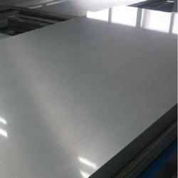 Decorative pattern aluminum sheet solar reflective and polished