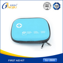 Free sample available best selling mini first aid kit with ce&iso certification