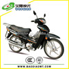 New Scooters Moped Motorcycle 110cc Engine Chinese Cheap Moped New Bikes For Sale China Manufacture Supply EPA EEC DOT