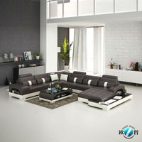 Imported genuine leather sofa best leather sofa manufactures rankings