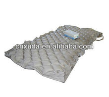 Promotion!!! Medcal Hospital Bed Anti-decubitus Air Mattress for Prevent From Bedsore AFT-111