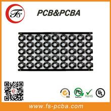 Fr4 pcb rogers pcb aluminum pcb,aluminium base pcb ledled pcb,aluminum pcb for high power led light