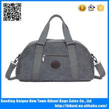 2015 camping outdoor sport bags wholesale canvas handbag military duffle bag