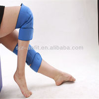 Medical Magnetic Knee Brace- Home Health Care Products(Factory)
