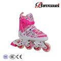 Caliente la venta de alto nivel de calidad superior para niños zapatos de deporte
