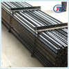 Low carbon steel Israel fence posts manufacture from (China)