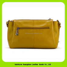 15709 Fashion wholesale purses and handbags clutch bag purse from china