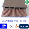 pool covers composite decking /composite wood products/composite decking