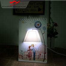 Pages light for unique small aquarium led lighting