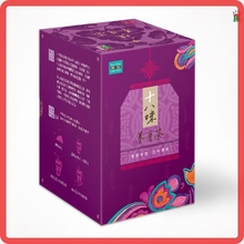 Taiwan best selling products organic health herbal medicine