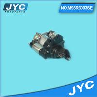Self starter motor starter jump starter M93R3001SE