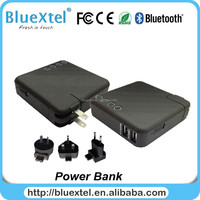Best Quality Solove Power Bank