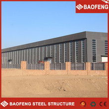 earthquake resistance integrated steel plant definition