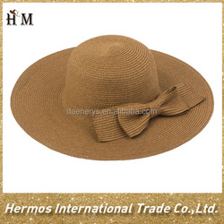 New style customsummer woman's hats alibaba online shopping
