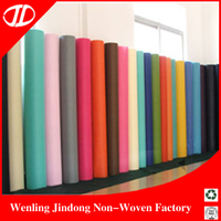 Custom Nonwoven Fabric Roll/pp Non Woven Fabric For Mattress,Spunbonded Non Woven Fabric Manufacturer