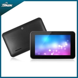Ampe A76 Elite Allwinner A13 CPU Android 4.0 ICS 7 inch tablet pc