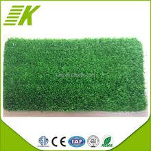 Best For Birds Grass,Running Track,Wuxi Artificial Grass Manufacturer