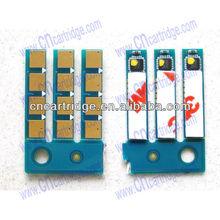 Office supplies Toner Chip Reset for Samsung CLP-310 CLP-315 CLX-3170 CLX-3175