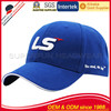 alibaba embroidery design man hat and cap