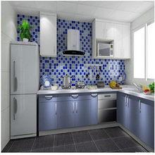 Popular classical hot sale fancy kitchen cabinet handles