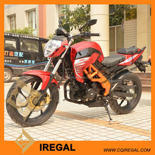 CG 200cc Racing Motorcycle Cheap for Sale