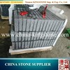 Competitive granite stone road kerb (Direct Factory + Good Price )